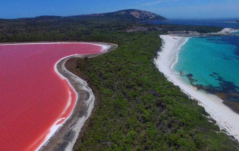 12_1-lake-hillier-pink-lake-west-australia-2