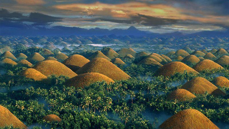 13_2-chocolate-hills-of-bohol-island-the-philippines