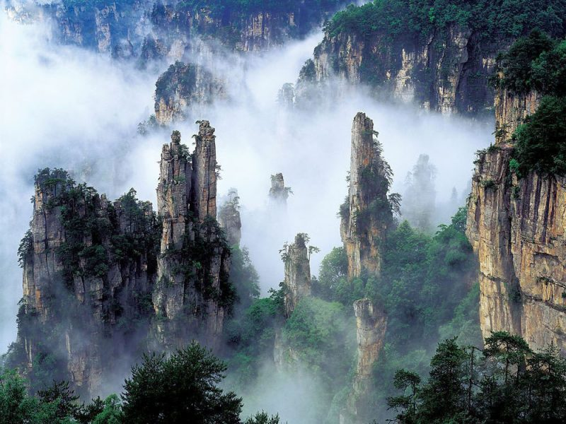 7_1-the-tianzi-mountains-china-2