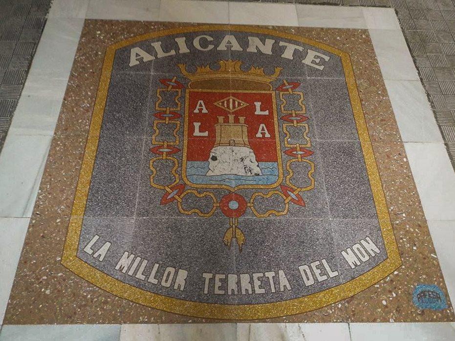 alicante23