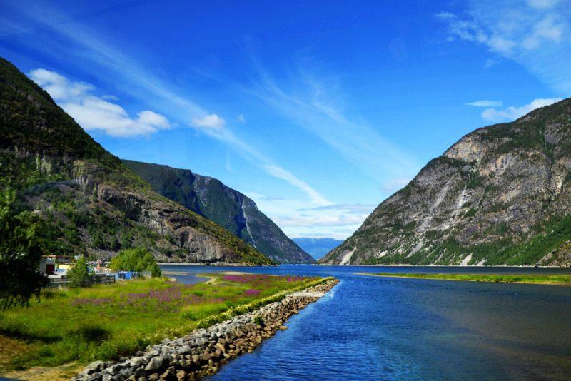 aurlansfjord