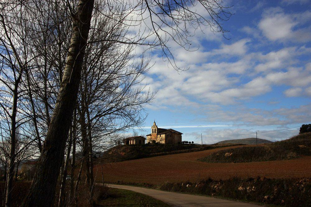 basque-country_18