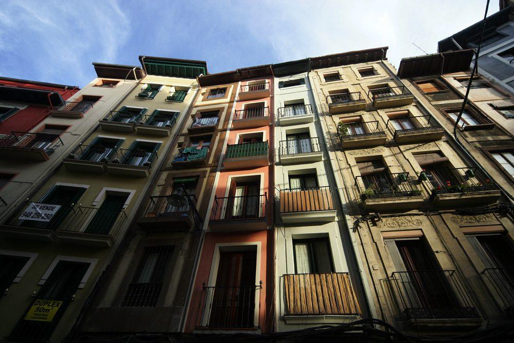 basque-country_8