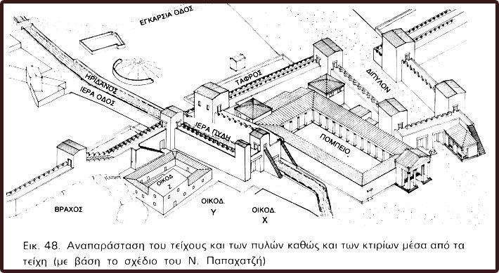 kerameikos_iera_odos_01