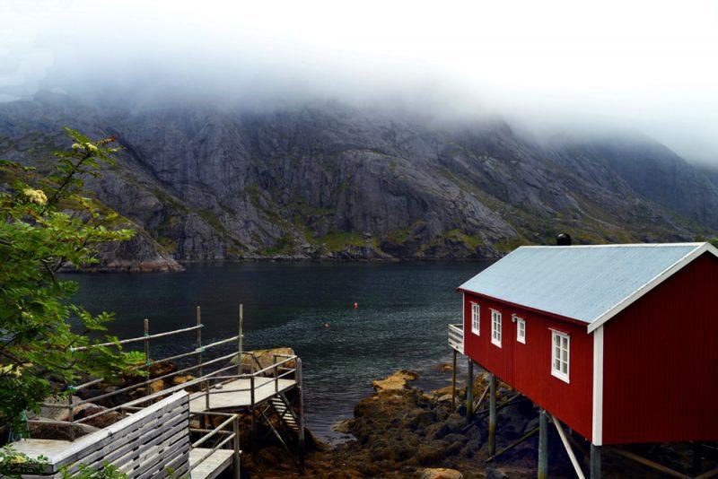 nusfjord-1-4982