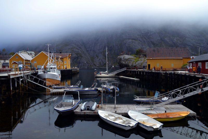 nusfjord-2-5013-1