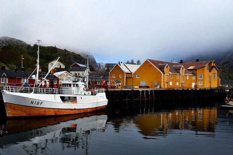 nusfjord-3-5017