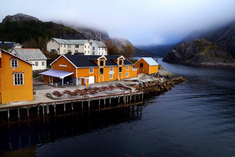 nusfjord-4-5039