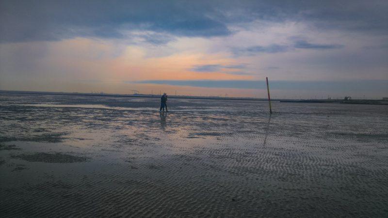 north-sea-11
