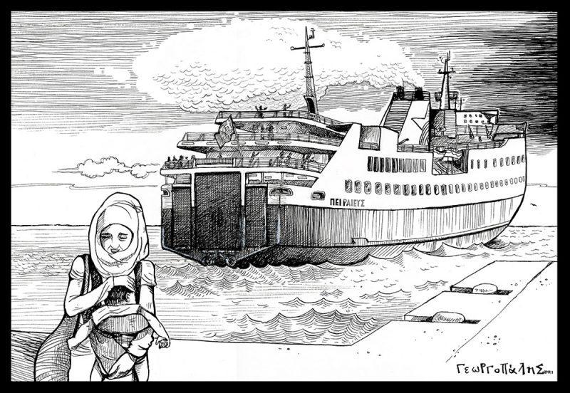 piraeus_4
