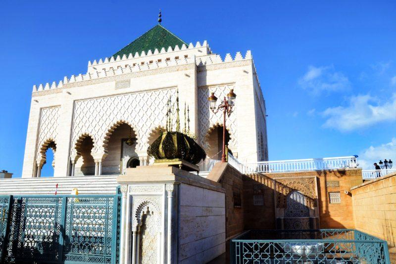 rabat-mausoleio-moxament