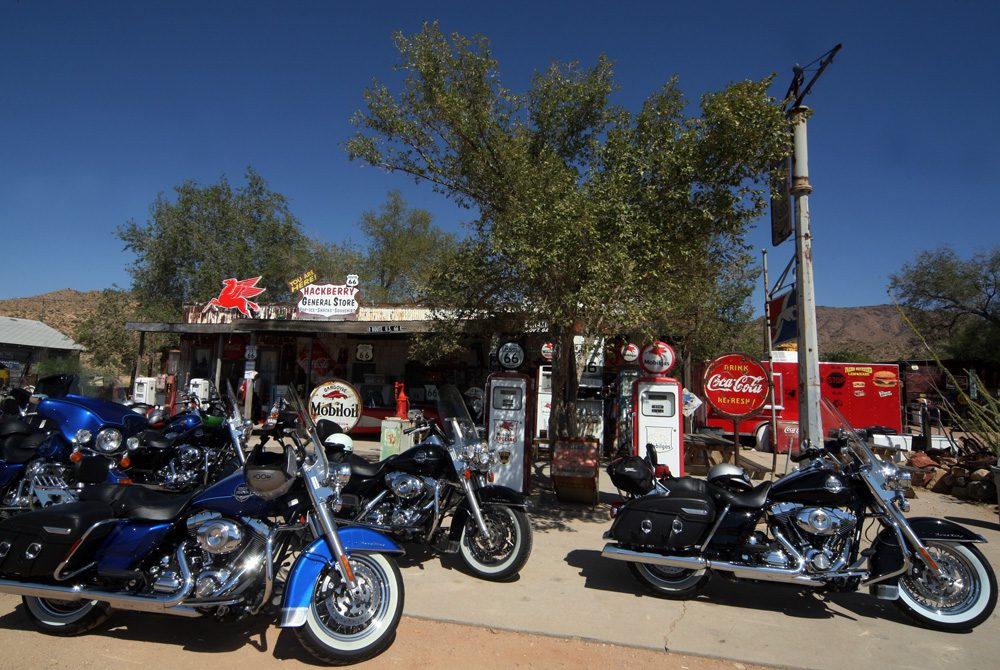 route66__24