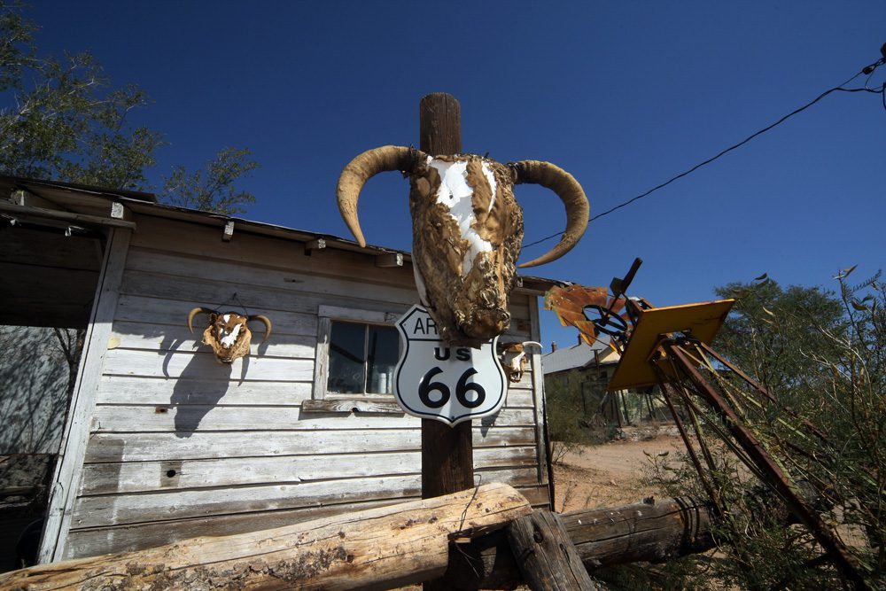 route66__4