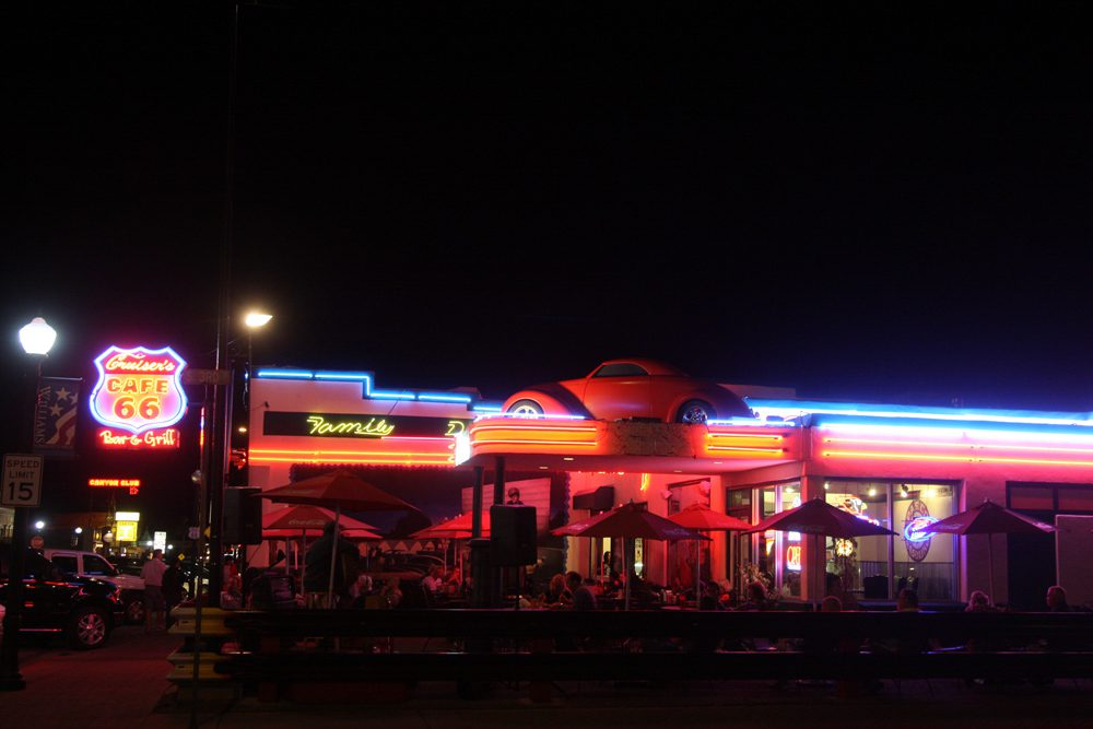 route66__6