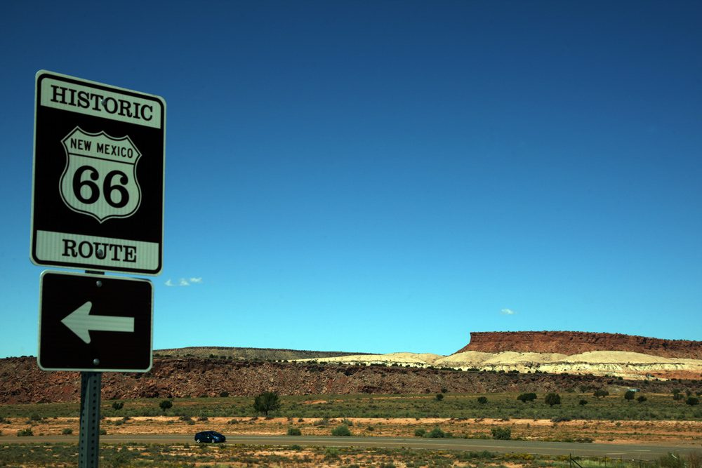 route66__9