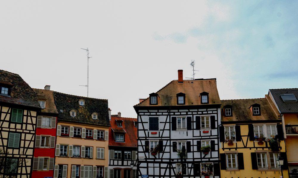 strasbourg-10