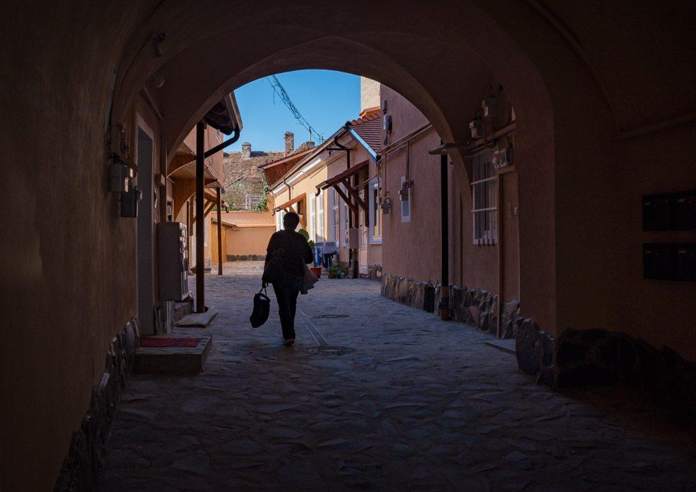 transylvania-part2_20