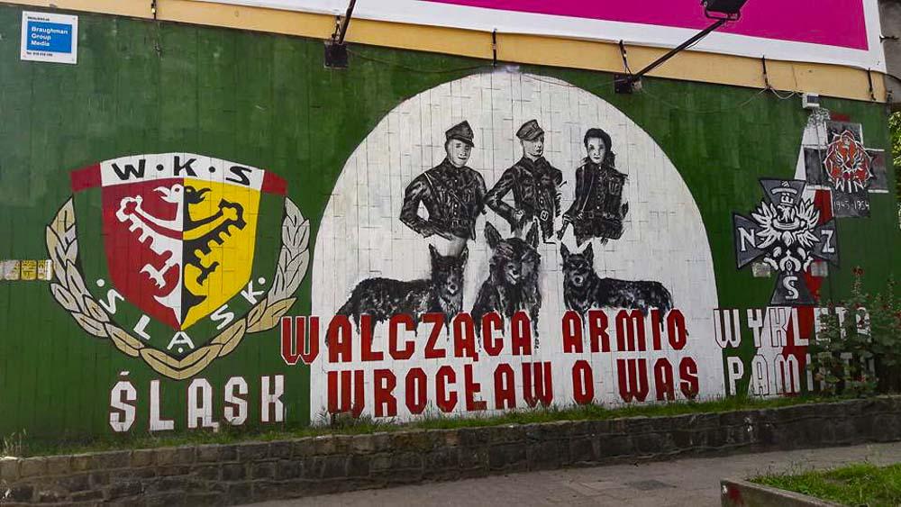 wroclaw_7