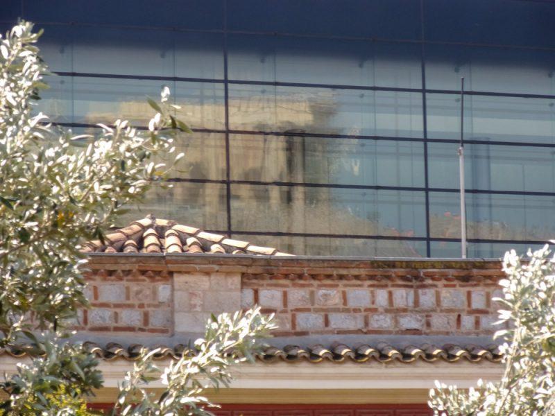 akropoli-11