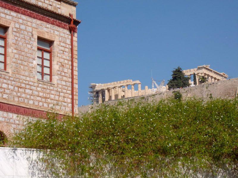 akropoli-22