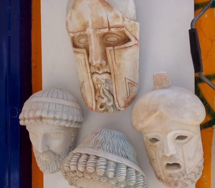 akropoli-4