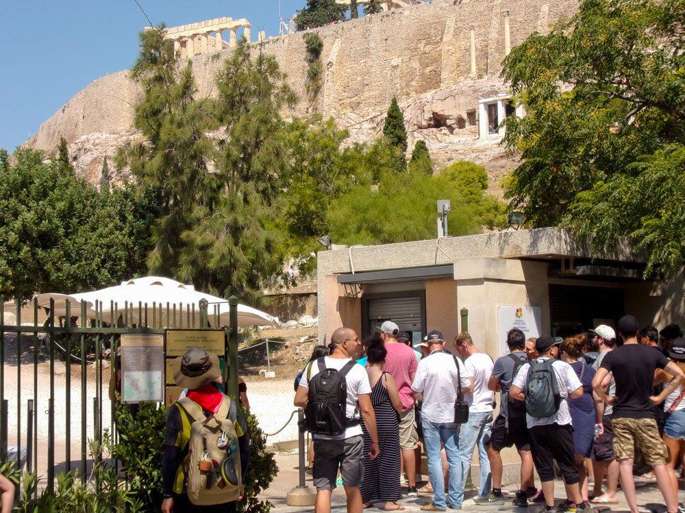 akropoli-7