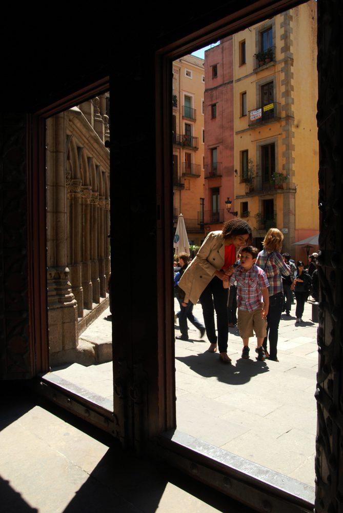 barcelona_16