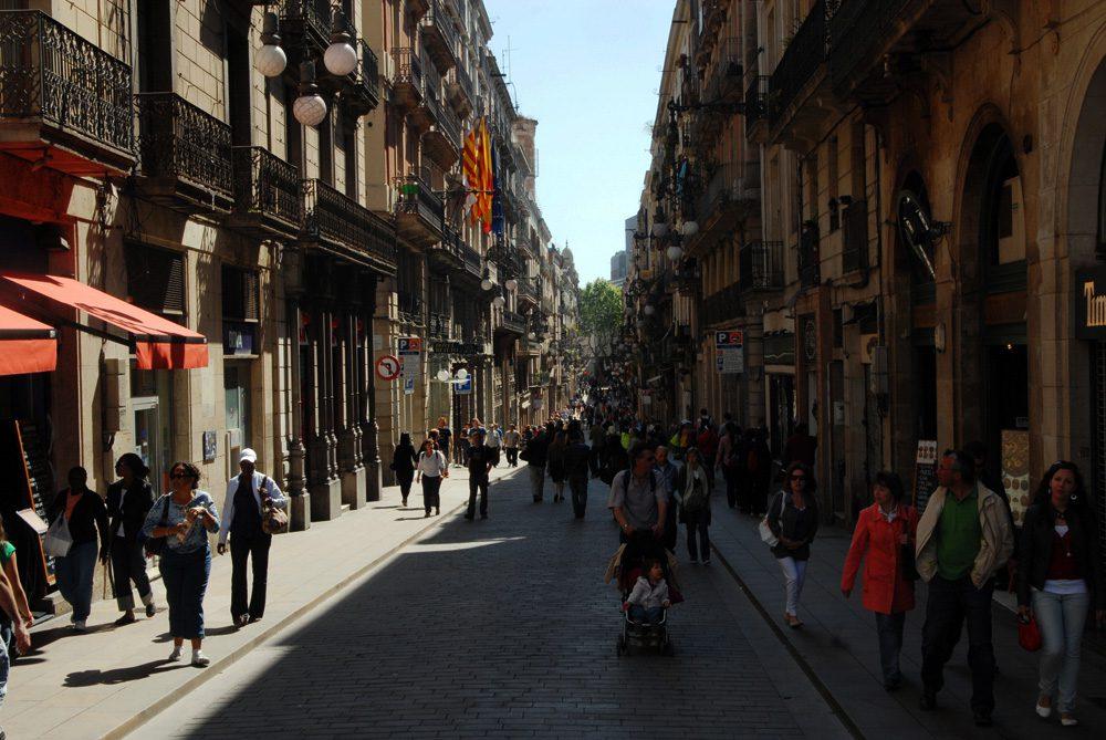 barcelona_22