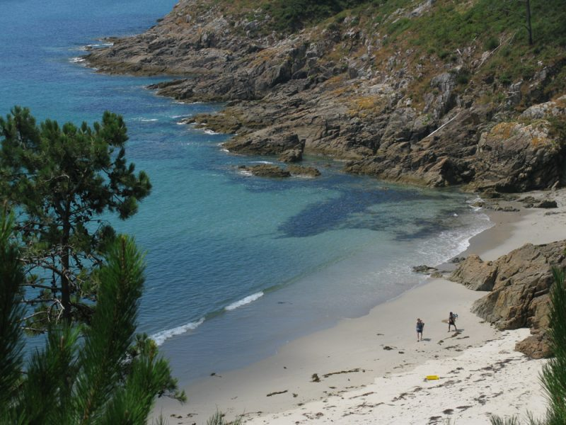 finistere-8