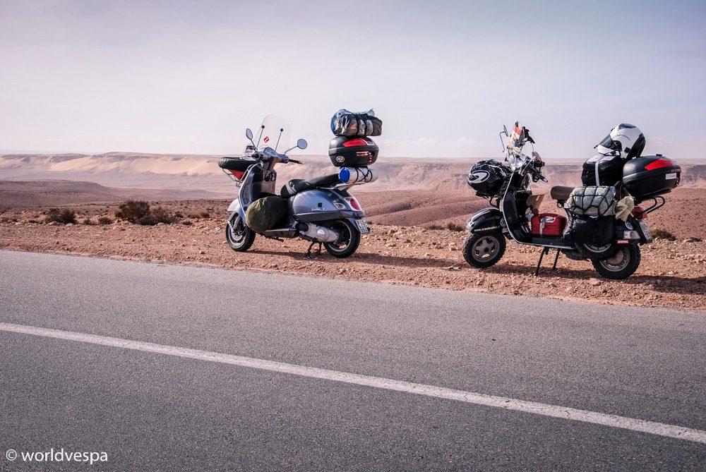marrakech_12