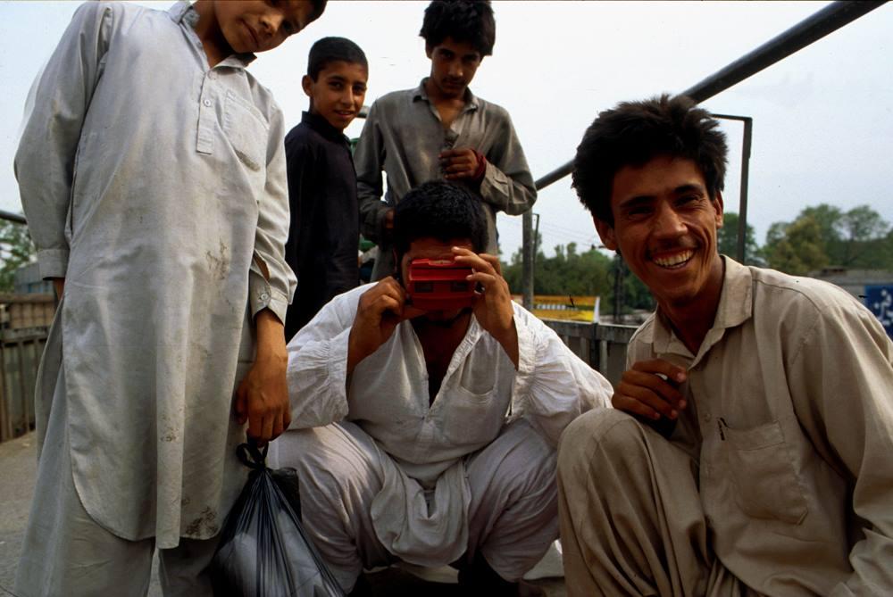 pakistan_2
