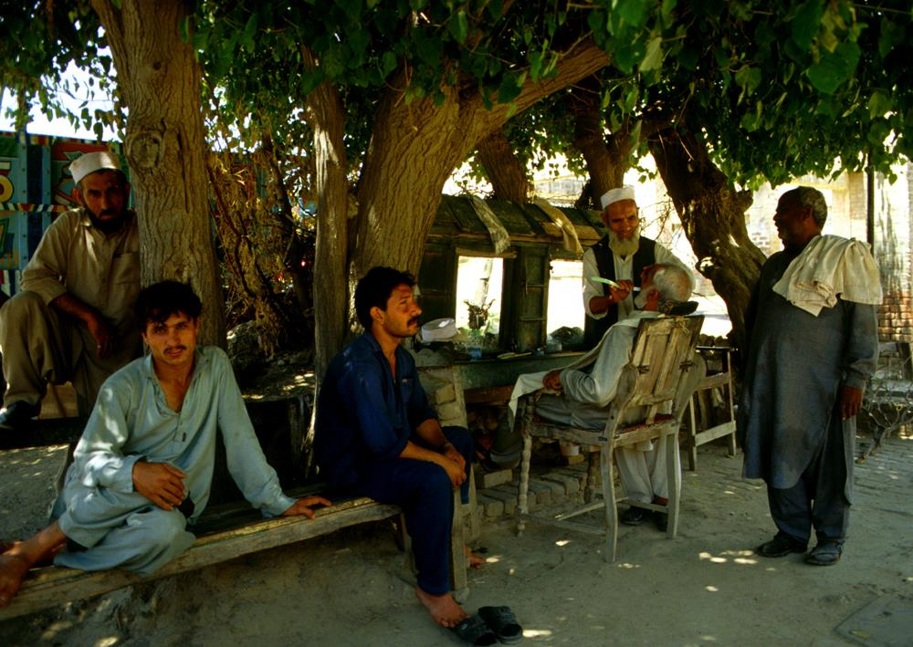 pakistan_6