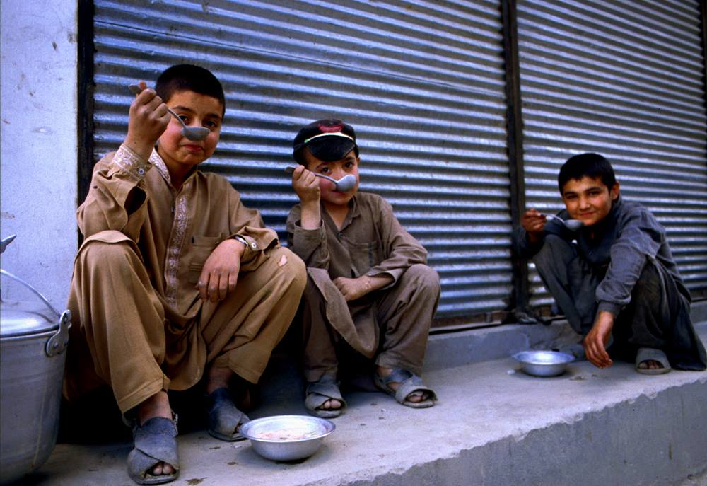 pakistan_9