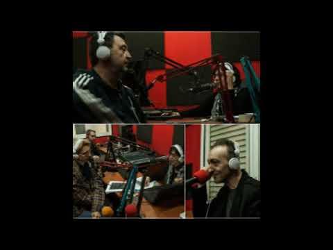 TO CARNET DE VOYAGE  ΣΤΟ M-WORD WEB RADIO 1η ΕΚΠΟΜΠΗ
